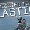Addicted to Plastic / Ian Connacher