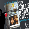 Spitting Game: The College Hook-up Culture.  A Sexual Assault Awareness Program / Denice Evans