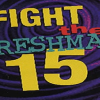 """Fight The """"Freshman 15"""": Nutrition for ALL Students / Tom Ryan"""