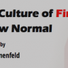The U.S. Culture of Firearms / Dr. Warren Blumenfeld