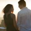 Mate Smart: Birth Order and Romantic Compatibility / William Cane