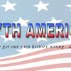 Myth America:  How We Get Our History Wrong and Why / Rick Shenkman