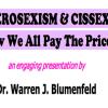Heterosexism&Cissexism / Warren Blumenfeld