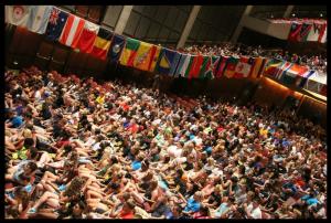 diversity, muliticultural, college multicultural