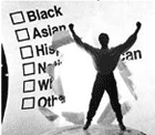 race, multicultural, diversity