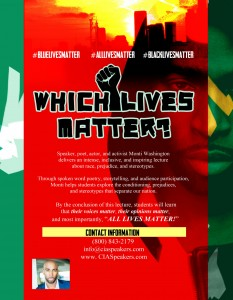which-lives-matter