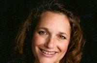 Left for Dead /Domestic Violence Awareness / Teri Jendusa Nicolai